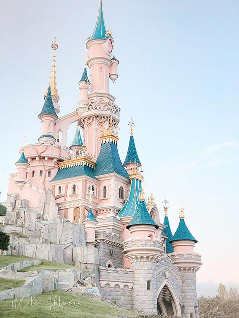 Disneyland5.jpg
