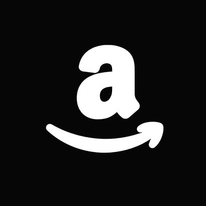 black icons amazon2.jpg