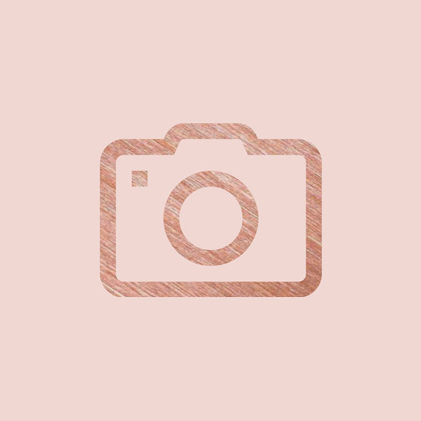 מצלמה.jpg