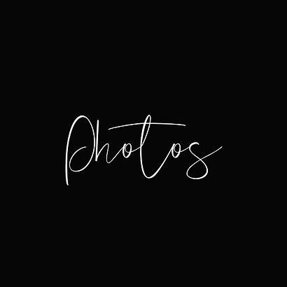 black icons photo.jpg