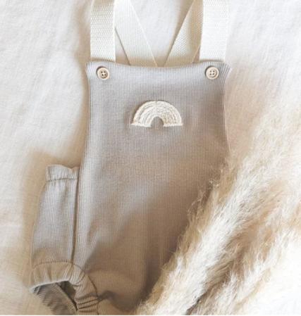 בגדי בייביז וילדים | עלי אקספרס