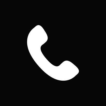 black icons phone2.jpg
