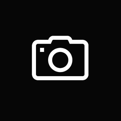 black icons cam.jpg
