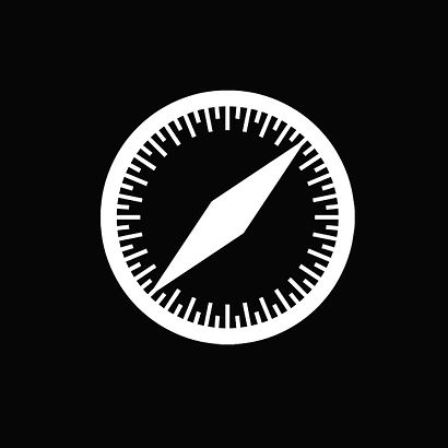 black icons safari2.jpg