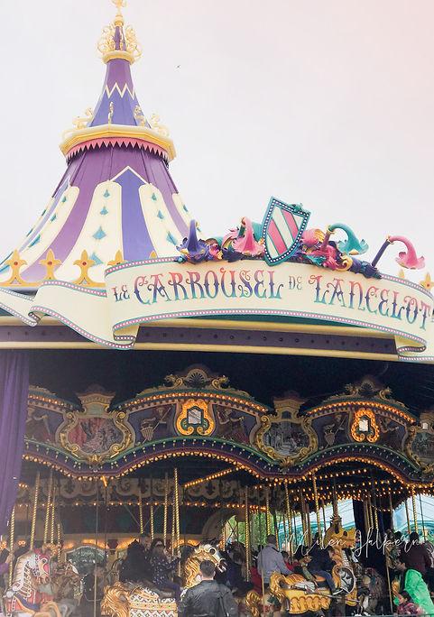 Disneyland4.jpg