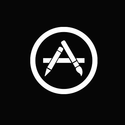black icons app.jpg