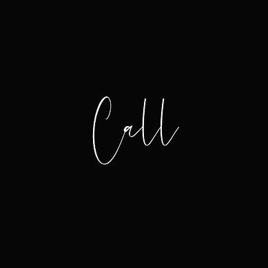 black icons call.jpg