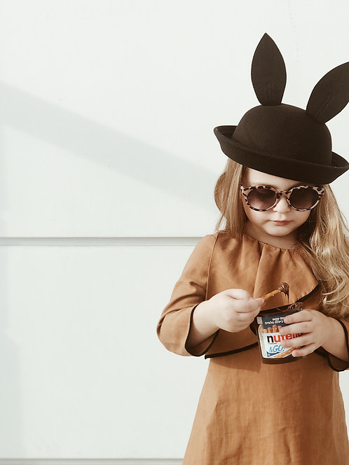 כובע ארנב