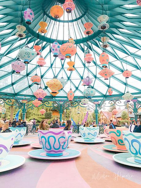 Disneyland15.jpg