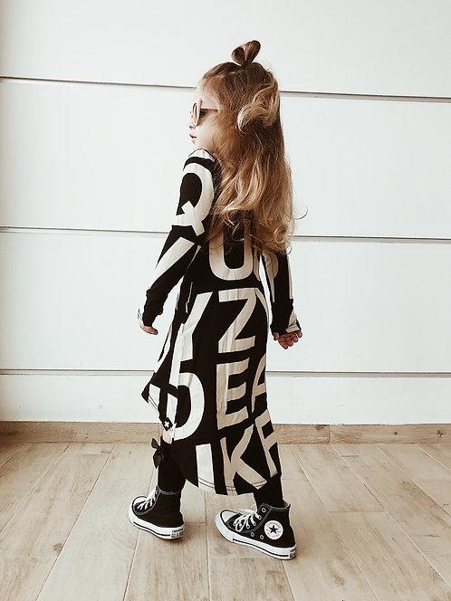 שמלה|סלינונוננו