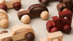 צעצועי עץ   עלי אקספרס
