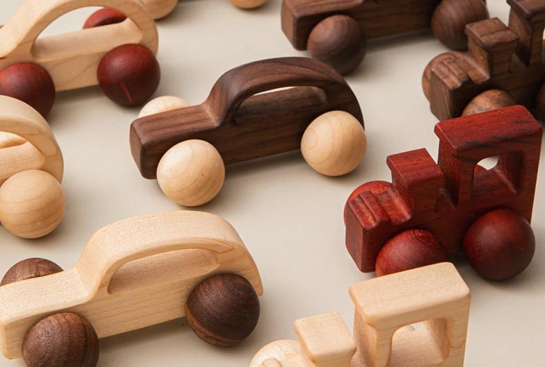 צעצועי עץ | עלי אקספרס