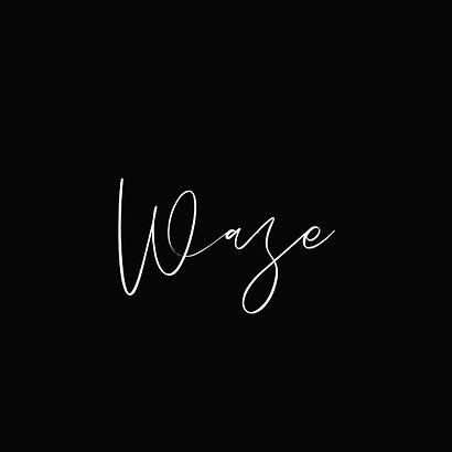 black icons waze.jpg
