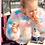 Thumbnail: מעיל פרווה יוניקורן