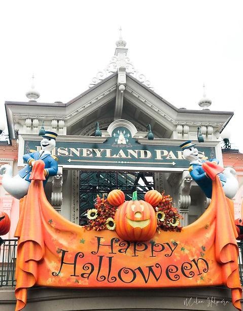 Disneyland halloween.jpg