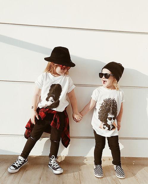 כובע שחור