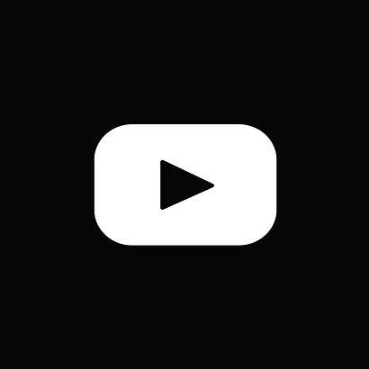 black icons youtube2.jpg