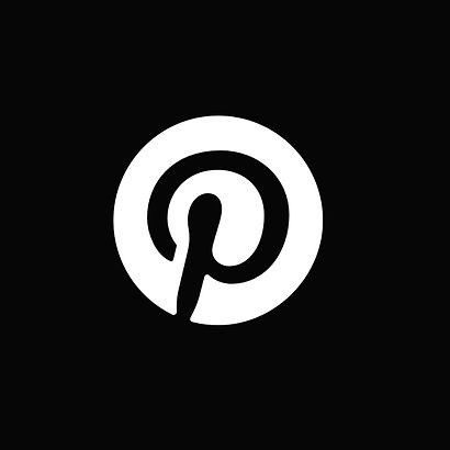 black icons pin.jpg