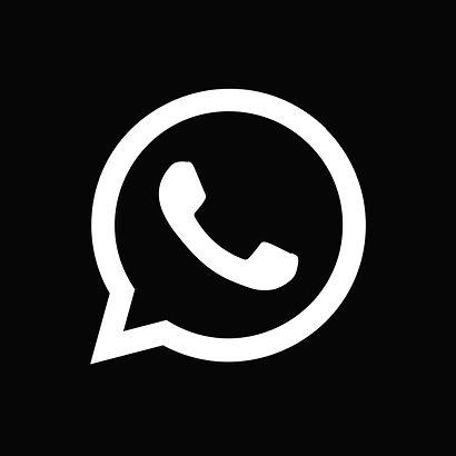 black icons whatsapp2.jpg
