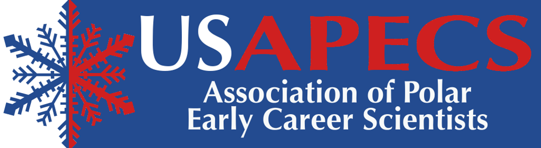 Association of Polar Early Career Scientists - APECS News