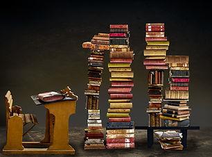 books-3322275_1920.jpg