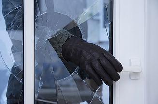 SMASHED-WINDOW-BURGLARY.jpg