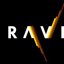 Brave Alternate Logo