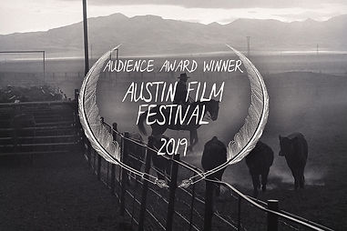 Cowboys_Audience_Award.JPG