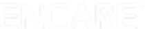 Encare Logo PNG White.png