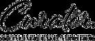 Curator Main Logo Black PNG.png