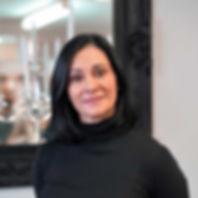 About Skin Lisa Tavan