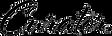 Curator Logo Black PNG.png