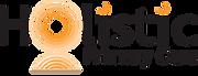 hpc-logo-340.png