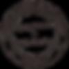 The Spraypainters Logo