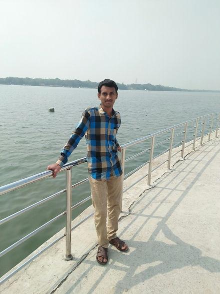 Satya Dattu