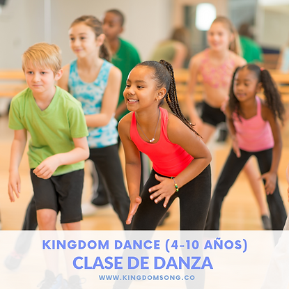 CLASE DE DANZA KINGDOM DANCE.png
