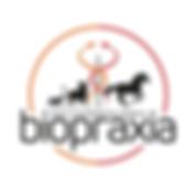 Biopraxia , école ostéopathie  animale