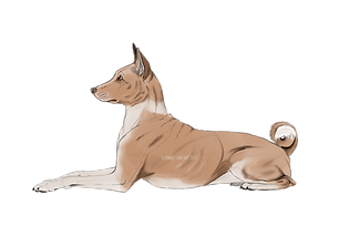 couché sphinx Fanny.png