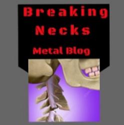 breaking%252520necks_edited_edited_edited.png