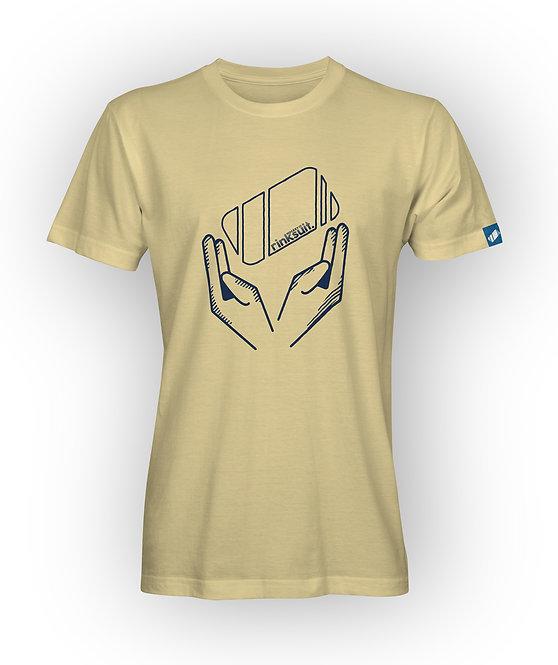 T-Shirt Nulla Salus - Rink