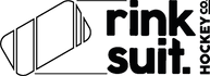 rinksuit. logo global