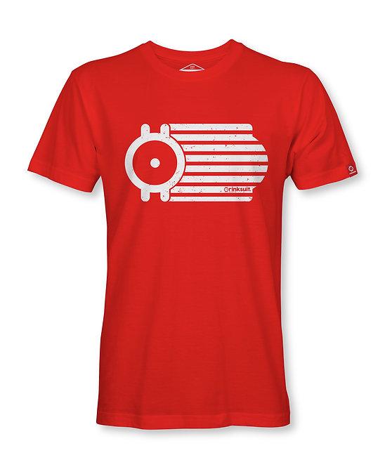 Shirt Speed - Rink