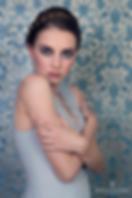 Sandra Huser Make-Up Artist