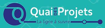 2017-04.Logo-QUAIdesPROJETS-couleur.JPG