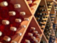 wine-853109_1920.ETAGERES-PLEINES.jpg