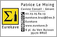 carte de visite PLM.avec-trait.petite.pn