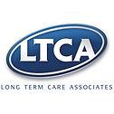 Long Term Care Associates.jpeg
