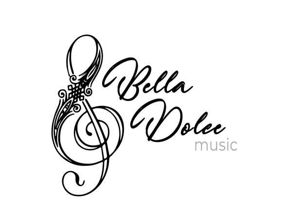 bella dolce music logo1.png