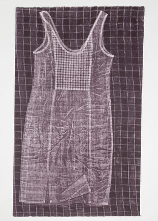 Rosemarie weave