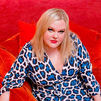 Lee Profile Picture-Edit.jpg
